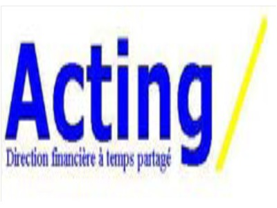 Acting Direction Finance