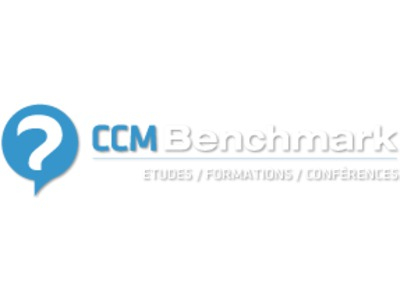 CCM Benchmark Formations